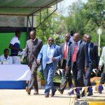 3rd Kibabii University International Conference191