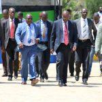 3rd Kibabii University International Conference192