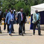 3rd Kibabii University International Conference194
