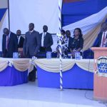 3rd Kibabii University International Conference196