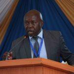 3rd Kibabii University International Conference198