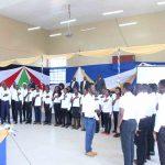 3rd Kibabii University International Conference2
