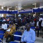 3rd Kibabii University International Conference20
