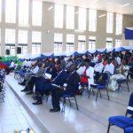 3rd Kibabii University International Conference21