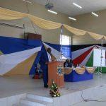 3rd Kibabii University International Conference22