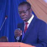 3rd Kibabii University International Conference221