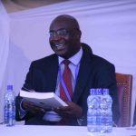 3rd Kibabii University International Conference222