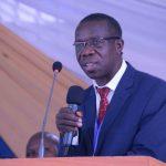 3rd Kibabii University International Conference223