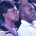 3rd Kibabii University International Conference226