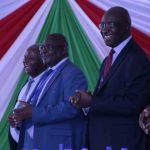 3rd Kibabii University International Conference227