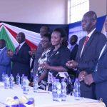 3rd Kibabii University International Conference228