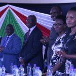 3rd Kibabii University International Conference229