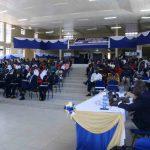 3rd Kibabii University International Conference23