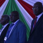 3rd Kibabii University International Conference233