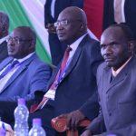 3rd Kibabii University International Conference235