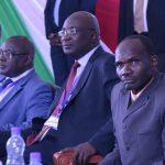 3rd Kibabii University International Conference236