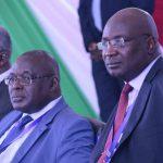 3rd Kibabii University International Conference238