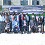 3rd Kibabii University International Conference239