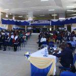 3rd Kibabii University International Conference24