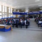 3rd Kibabii University International Conference25