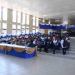 3rd Kibabii University International Conference26