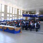 3rd Kibabii University International Conference27