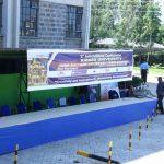 3rd Kibabii University International Conference28