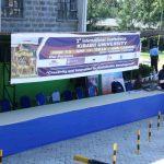 3rd Kibabii University International Conference29