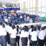 3rd Kibabii University International Conference3