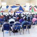 3rd Kibabii University International Conference31