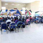 3rd Kibabii University International Conference32