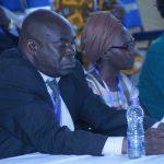 3rd Kibabii University International Conference33