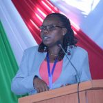 3rd Kibabii University International Conference34