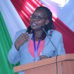3rd Kibabii University International Conference35