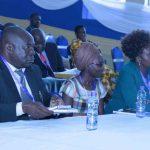 3rd Kibabii University International Conference36