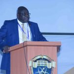 3rd Kibabii University International Conference37