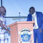 3rd Kibabii University International Conference38