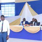 3rd Kibabii University International Conference4