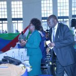 3rd Kibabii University International Conference40