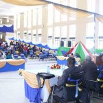 3rd Kibabii University International Conference5