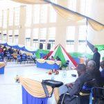 3rd Kibabii University International Conference6