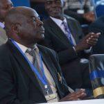 3rd Kibabii University International Conference61