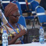 3rd Kibabii University International Conference62