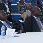 3rd Kibabii University International Conference63