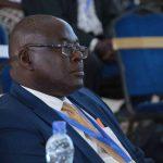 3rd Kibabii University International Conference64