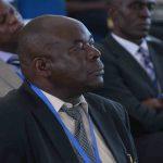 3rd Kibabii University International Conference65