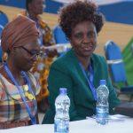 3rd Kibabii University International Conference66