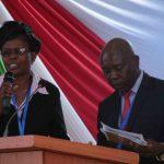 3rd Kibabii University International Conference67