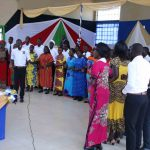 3rd Kibabii University International Conference7