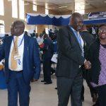 3rd Kibabii University International Conference70